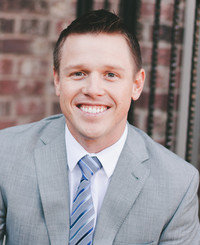 Insurance Agent McKay Bybee