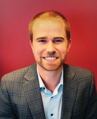Insurance Agent Matt Jonza