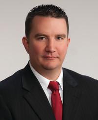 Insurance Agent Nick Carson