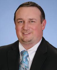 Agente de seguros Jim Blaszak
