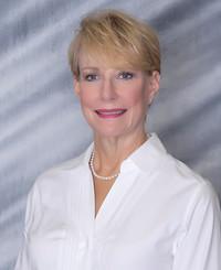 Agent Photo Debra Tarter