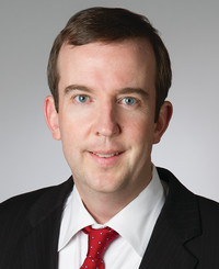 Insurance Agent Scott Hanners