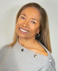 Insurance Agent Ahida Garcia