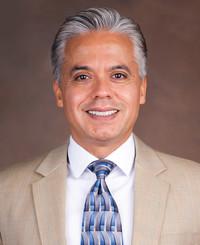 Agente de seguros Armando Montejano