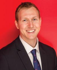 Agente de seguros Patrick Zeunik