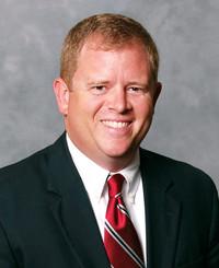 Insurance Agent Brian Worley