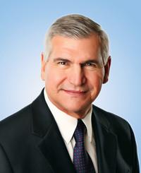 Insurance Agent Steve Barrios