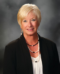 Insurance Agent Jo Ann Clark