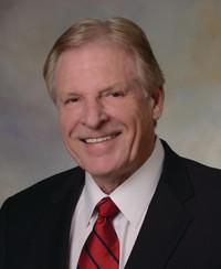 Insurance Agent Robert Cook