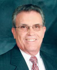 Insurance Agent Ruben Cardenas