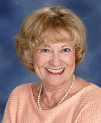 Insurance Agent Susan Stanley