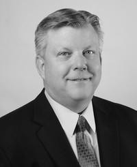 Insurance Agent Glen Allen