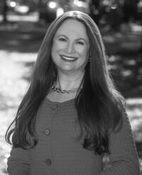 Agente de seguros Lynn Heinrichs