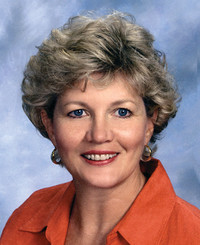 Insurance Agent Pam Roehl
