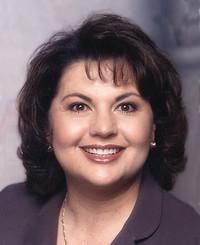 Insurance Agent Cindy Fierro
