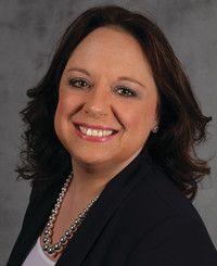 Insurance Agent Lisa Ramlow