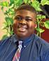 Team Member Profile Photo Sterling Cinmelus