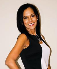 Insurance Agent Blanca Mackrey