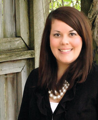 Insurance Agent Amy Smith