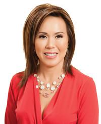 Agente de seguros Tina Vu