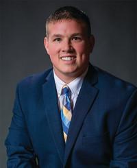 Agente de seguros Randy Somers