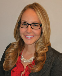 Insurance Agent Erin Patton