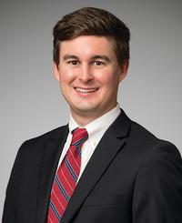 Agente de seguros Thomas Marsh