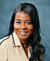 Agente de seguros Lisa Green Campbell