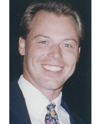 Insurance Agent Scott Campbell