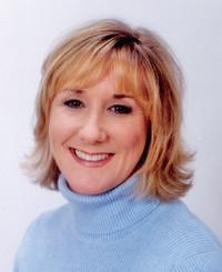 Agente de seguros Sheila Siegrist-Garten