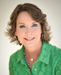 Insurance Agent Anne Gundlach