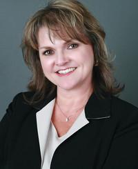Insurance Agent Sherri Branson