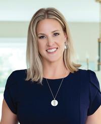 Insurance Agent Valerie Parillo