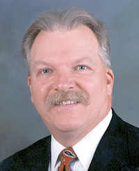 Insurance Agent Jon Schenck