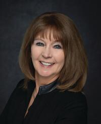 Agente de seguros Debbie Aragon