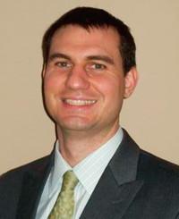 Insurance Agent David Giesen