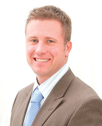 Insurance Agent Sean Sortor