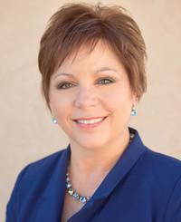 Insurance Agent Gayla Rigdon