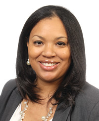 Insurance Agent Crystal Compton