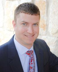 Insurance Agent Ryan Landry