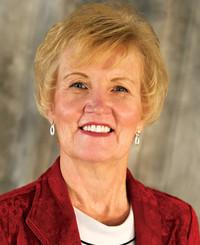 Agente de seguros Judy Baszniak