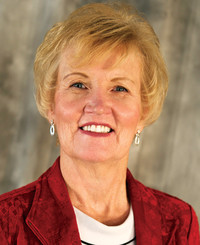 Insurance Agent Judy Baszniak