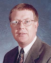 Insurance Agent Bob Hugo