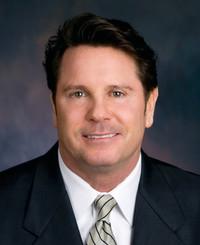 Insurance Agent Kris Kozdras