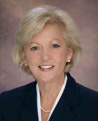 Insurance Agent Janice Thompson