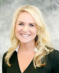 Insurance Agent Desiree Sarnowski