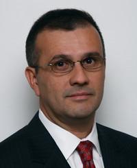 Agente de seguros Carlos Duran