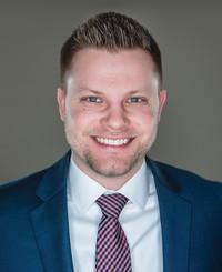 Insurance Agent Stephen Willett