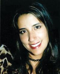 Insurance Agent Miriam Lawson