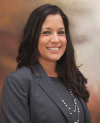 Agente de seguros Marlene Moore